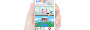 Beter vindbaar door Local SEO